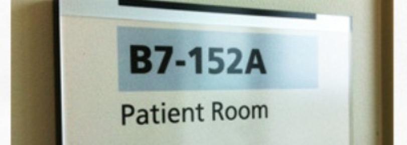 Psychiatric Intensive Care Unit | mindyourmind ca
