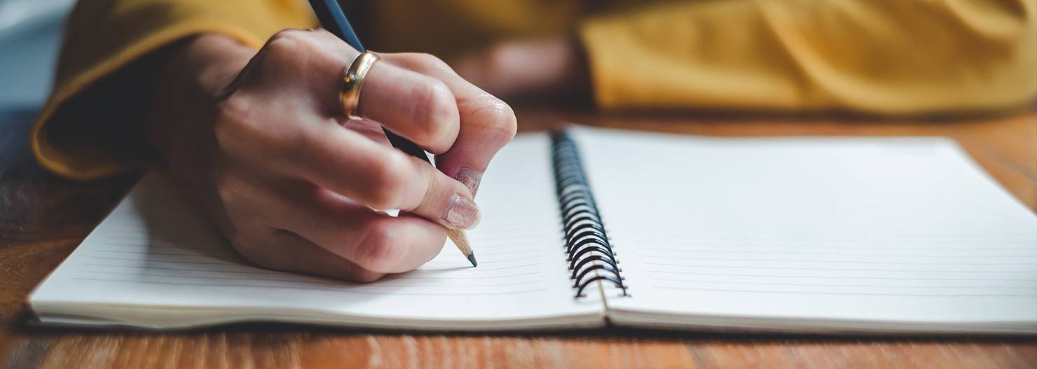 Five Writing Tips When Crafting Your Short Story