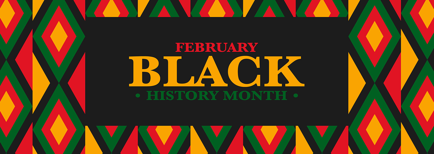 "The ""Why"" Behind Black History Month"