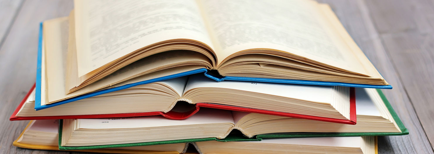 YA Novels Tackling Mental Health | mindyourmind ca