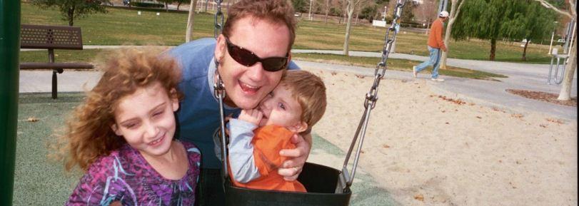 Schizophrenia: In Childhood? | mindyourmind ca