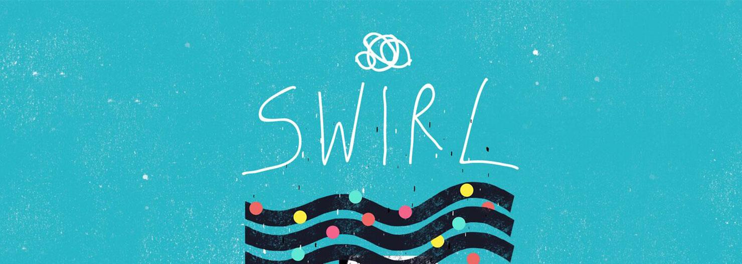 Swirlzine