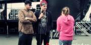 mindyourmind interviews Down With Webster